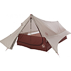 Big Agnes - Scout Plus UL 2