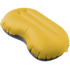 Exped - Air Pillow UL - Large