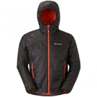 Montane - Fireball Jacket
