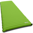 Therm a Rest - Neoair All Seasons - Medium