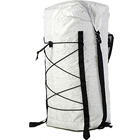 Hyperlite Mountain Gear - Summit Pack