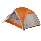 Big Agnes - Copper Spur UL 2