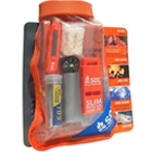 Adventure Medical Kits - SOL Kit de survie Scout