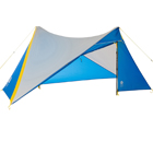 Sierra Designs - High Route 2 Tarp