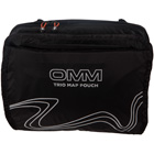 OMM - Trio Map Pouch