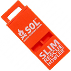 Adventure Medical Kits - SOL Slim Rescue Howler