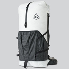 Hyperlite Mountain Gear - Southwest 3400 - 2019