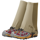 Outdoor Research - Thru Gaiters