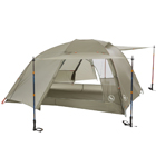 Big Agnes - Copper Spur HV UL 2 - verte - 2020