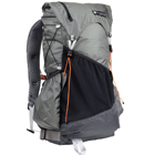 Gossamer Gear - Kumo Superlight 2015