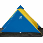 Sierra Designs - Mountain Guide Tarp 5P