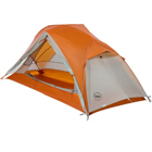 Big Agnes - Copper Spur UL 1
