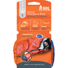 Adventure Medical Kits - SOL Emergency Bivy