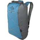 Sea to Summit - Ultra Sil Dry Daypack - bleu