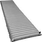 Therm a Rest - Neoair XTherm Max - Large