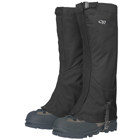 Outdoor Research - Verglas Gaiters Pertex Shield
