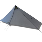 Six Moon Designs - Deschutes Tarp