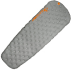 Sea To Summit - Matelas Ether Light XT Insulated - Regular