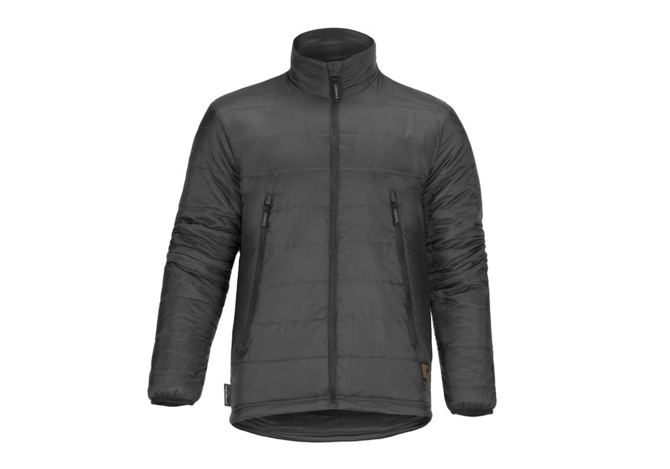 finest selection ec8f0 040b8 Clawgear - CIL Jacket Climashield Apex