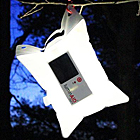 LuminAID - Packlite 16 Solar Light