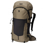 Mountain Hardwear - Scrambler RT 40 Outdry (étanche)