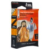 Adventure Medical Kits - SOL Poncho