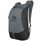 Sea to Summit - Ultra Sil Day pack 2018 - gris