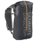 Ultimate Direction - Fastpack 15